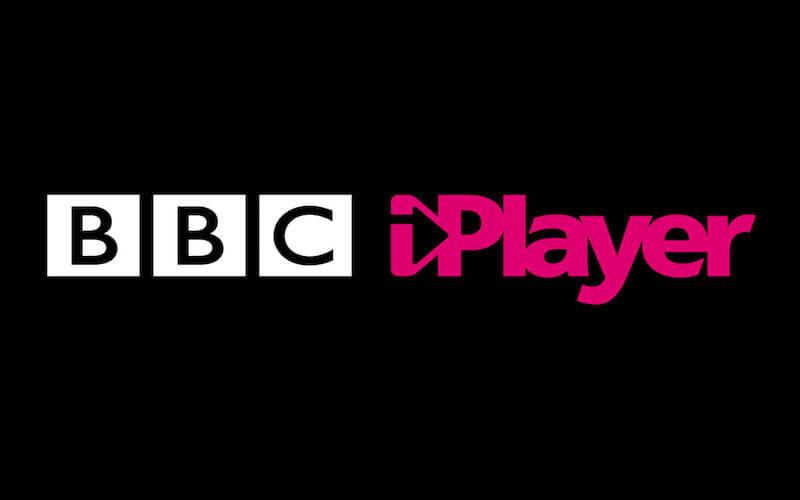 Install BBC iPlayer Kodi (iPlayer www)