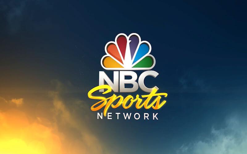 How to Install NBC Sports Extra Live Kodi