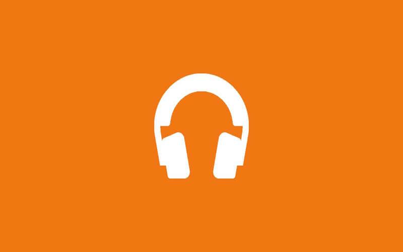 How to Install Google Play Music Kodi