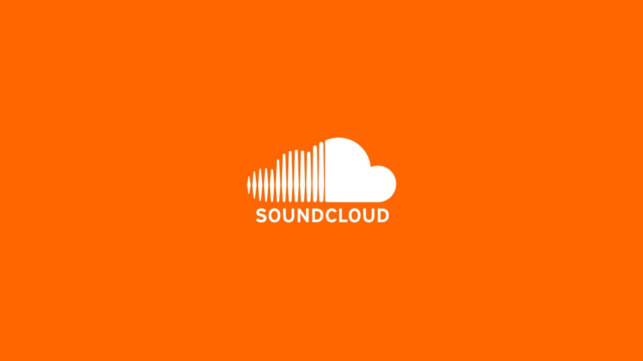 How to Install SoundCloud Kodi