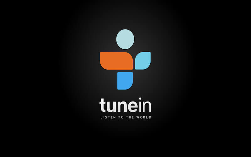 How to Install TuneIn Radio Kodi
