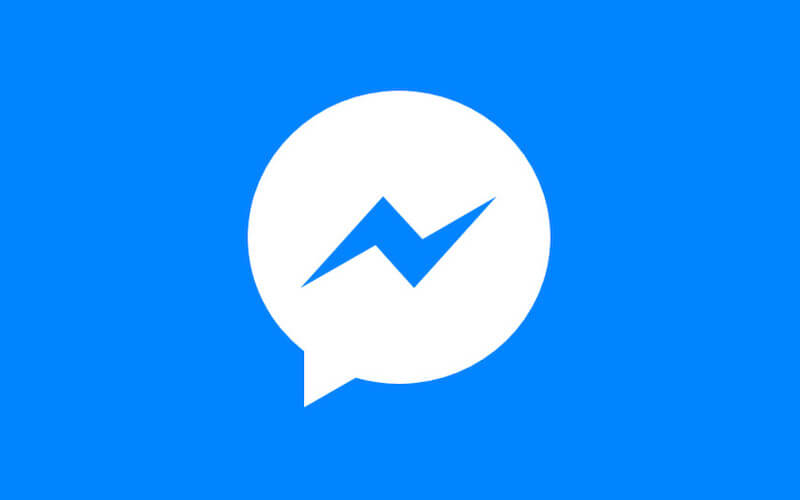 Enable End-to-End Encryption in Facebook Messenger