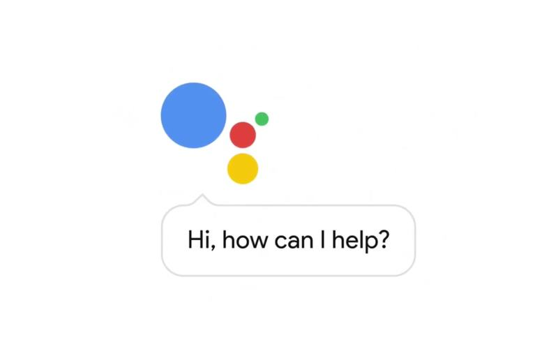 Install Google Assistant on Android phones Running Nougat