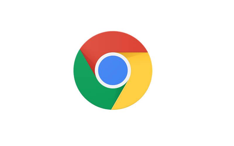 Chromnitweet for Chrome