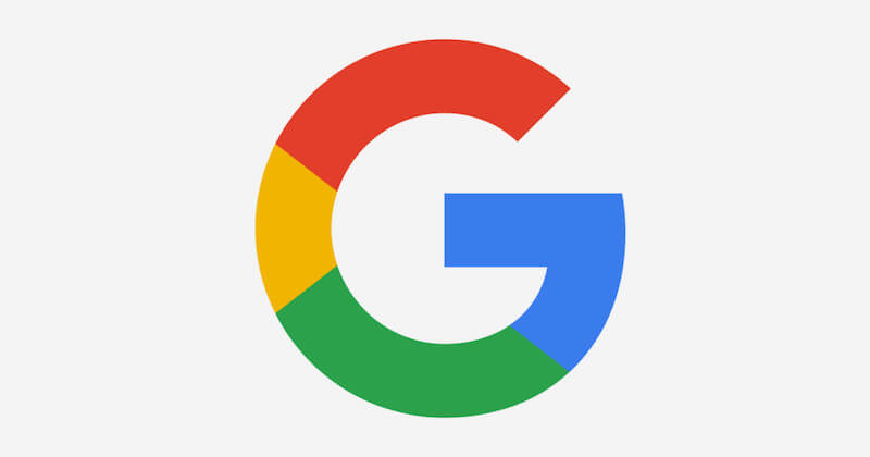 Google Discontinuing Google Now Launcher