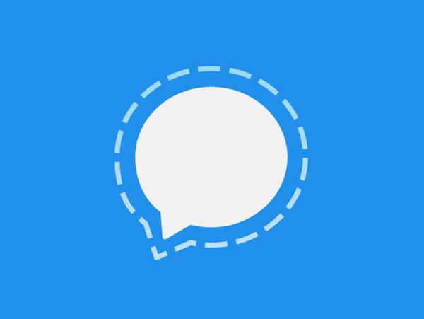 Signal Beta Update Adds Experimental Video Calling