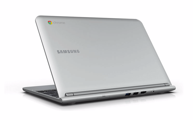 how to change keyboard shortcuts on chromebook