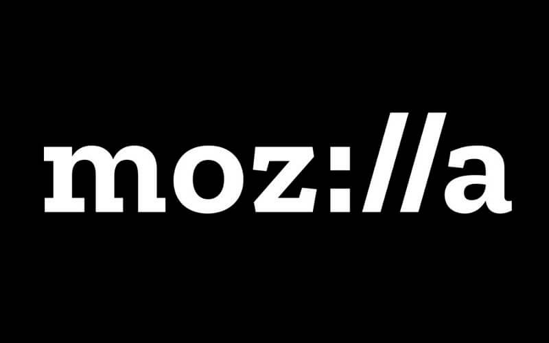 Send Tool from Mozilla